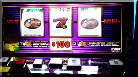 Mesin Slot Terbaik di Pojok Permainan